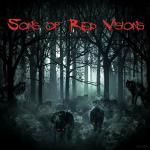 Cover - Sons Of Red Visions