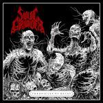 Soul Grinder Cover