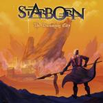 Starborn - The Dreaming City