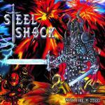 Steel Shock - With Fire & Steel