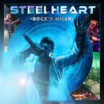 Steelheart - Rock' n Milan