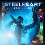 Cover - Rock' n Milan