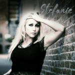 Cover - Stefanie
