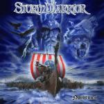 Cover Stormwarrior