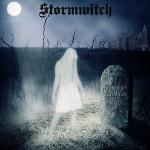 Stormwitch - The Season Of The Witch