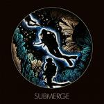 Cover - Submerge