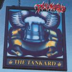Cover - Tankard (Re-Release)