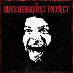 Cover - The Russ Bergquist Project