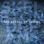 Cover - Skeleton Dreams