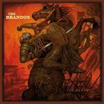 Cover - Los Brandos