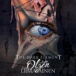 Cover - The Dark Element