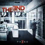 The End Machine Phase 2 Cover