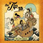 Cover - Sailor's Grave