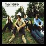 Cover - Urban Hymns - 20th Anniversary Editions