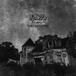 Cover - King Apathy