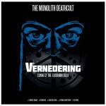 Cover - V3 - Vernedering