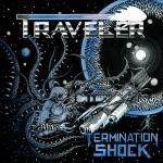 Cover Traveler Termination Shock