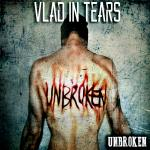 Cover - Unbroken