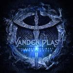 VANDEN PLAS - The Ghost Experiment - Illumination
