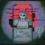 Cover - Dimension Hatröss (Re-Release)