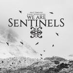 Cover - WE ARE SENTINELS