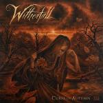Witherfall - Curse Of Autumn Cover