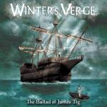 Winters Verge Cover