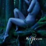 Wolfborne - In The Beginning...