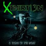 Xthirteen - A Taste Of The Light
