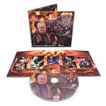 Evildead CD