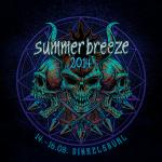 Summer Breeze 2014