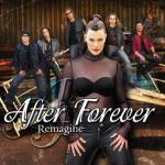 After Forever_4