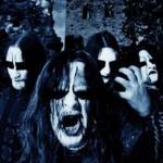 Dark Funeral_1
