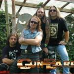 Gun Barrel_2