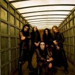 Cradle Of Filth_2