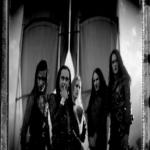 Cradle Of Filth_3
