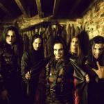 Cradle Of Filth_4