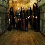 Cradle Of Filth_5