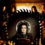 Cradle Of Filth_6