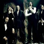 My Dying Bride_1