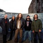 Dream Theater_1