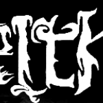 http://www.metal-archives.com/images/3/5/4/0/3540373261_logo.png?4253