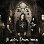 Mystic Prophecy_1
