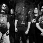 Cannibal Corpse_1