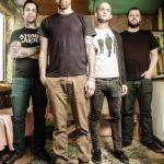 Rise Against_1