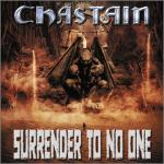 Chastain_1