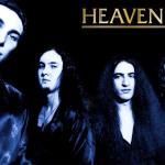 Heavenly_1