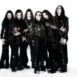 Cradle Of Filth_1