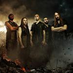 Aborted Band 2014
