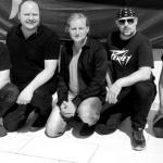 Mentalist Band